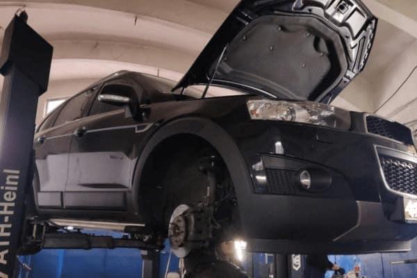 service-auto-cluj-masina-1