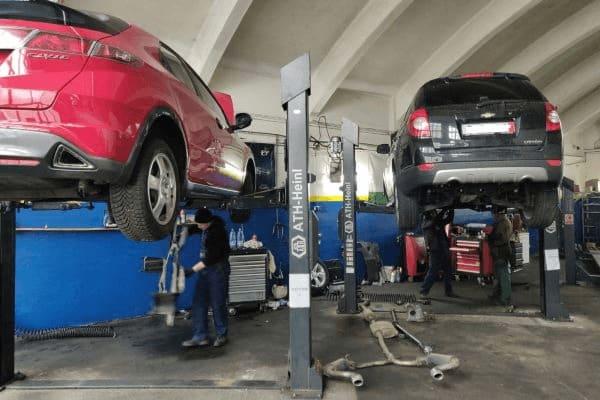 service-auto-cluj-masina-2