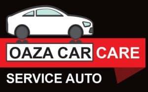 Service Auto Cluj - Oaza Car Care-ITP